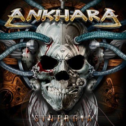 Ankhara_Sinergia_portada