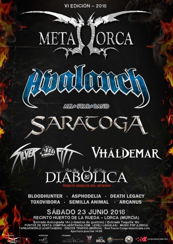 MetalLorca2018_prov1