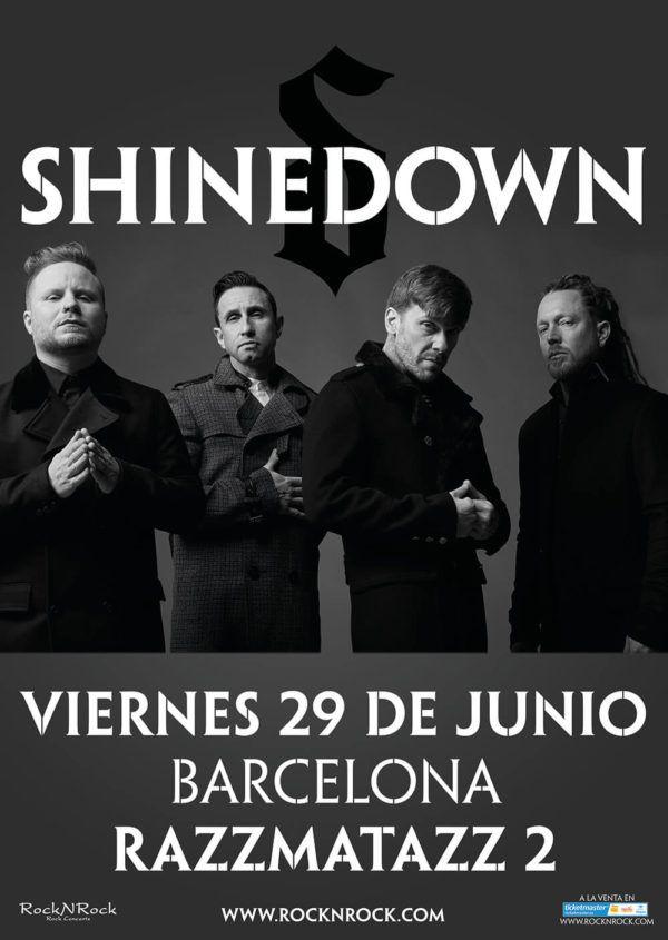 Shinedown-1000px-1-600x845