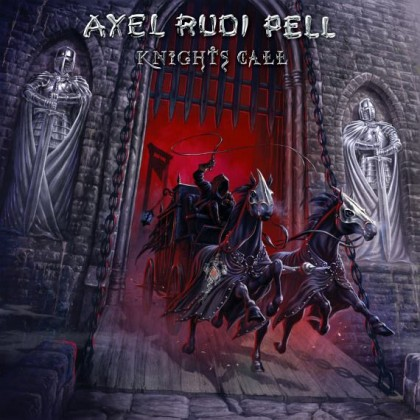 axel-rudi-pell-Knights-Call-2018