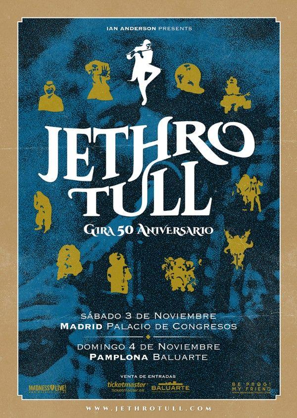 jethrotull_web