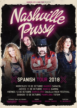 nassvillepussy_2018