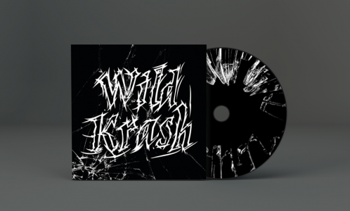 wildkrash-2017-cd