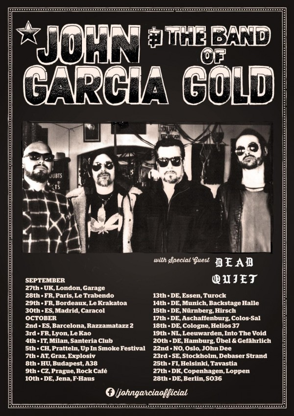 K1600_John+Garcia+Plakat