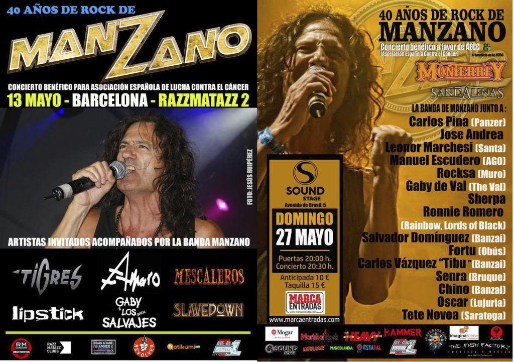 MANZANO1