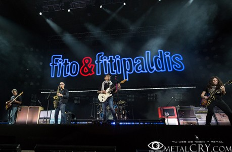 TVF_Fito&Fitipaldis_07-04-2018-7(600x400)metalcry