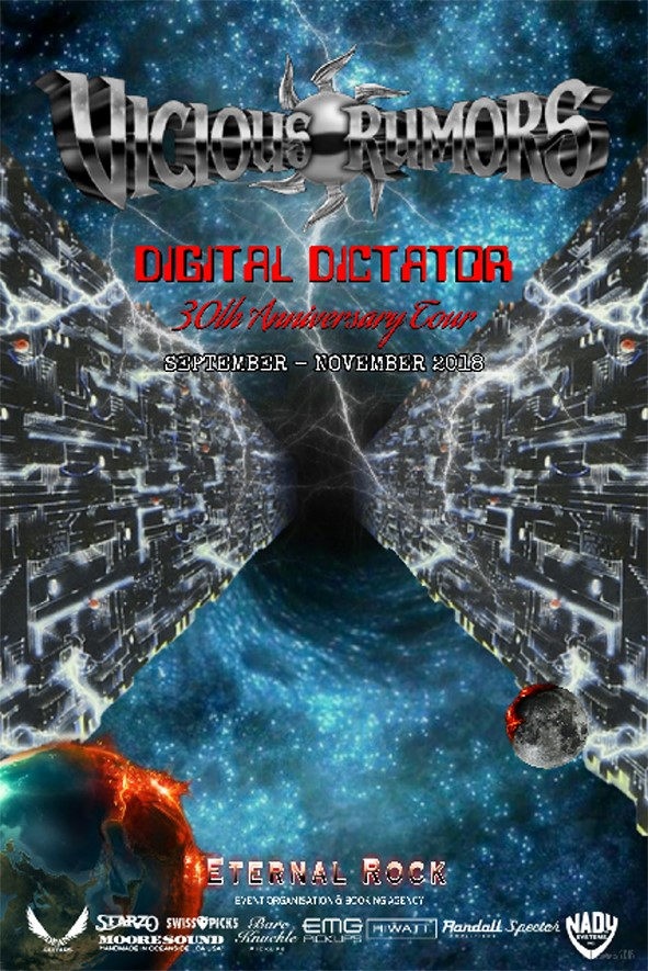 digital-dictator-tour