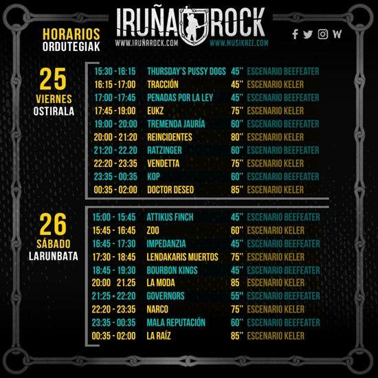20180504-irunarock