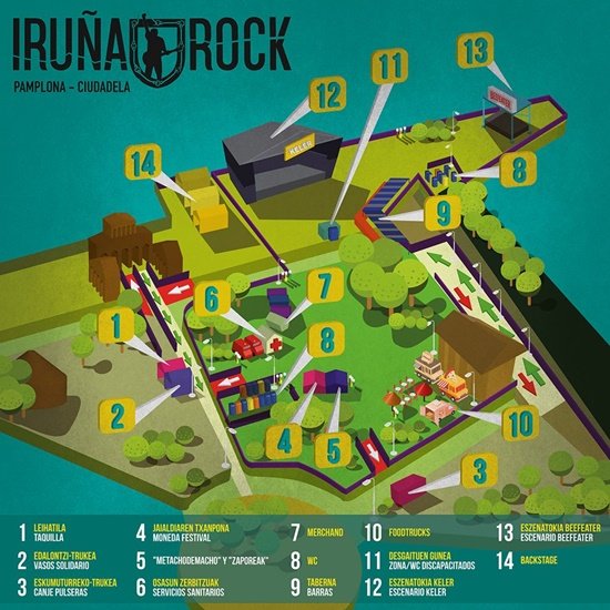 20180510-irunarock1