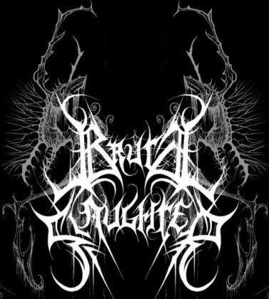 Brutal Slaughter logo