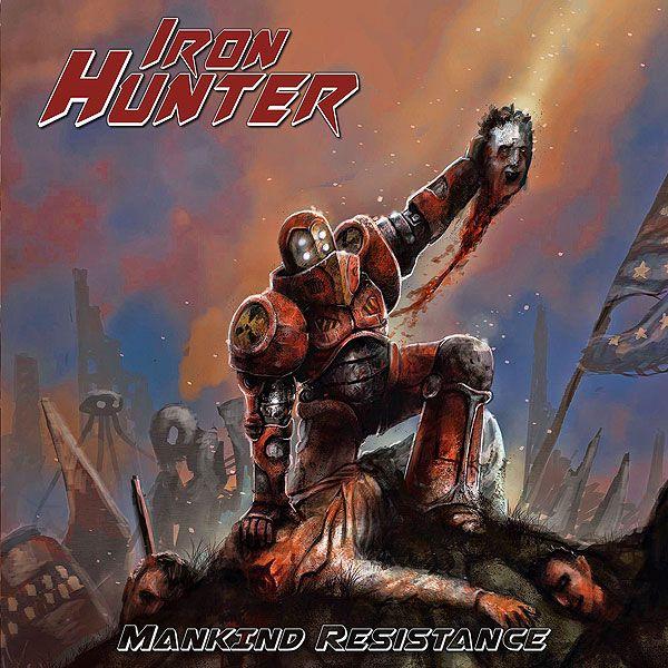 ironhunter_mankind-600px