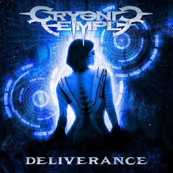 cryonictempledeliverance