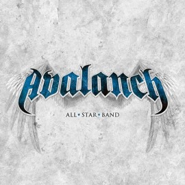 Avalanch all star band