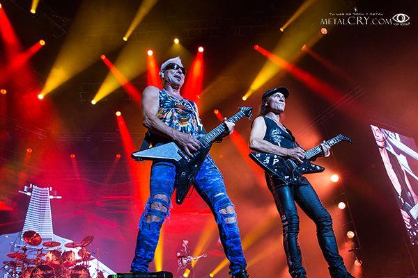 TVF_Scorpions_07-07-2018-Metalcry(7)